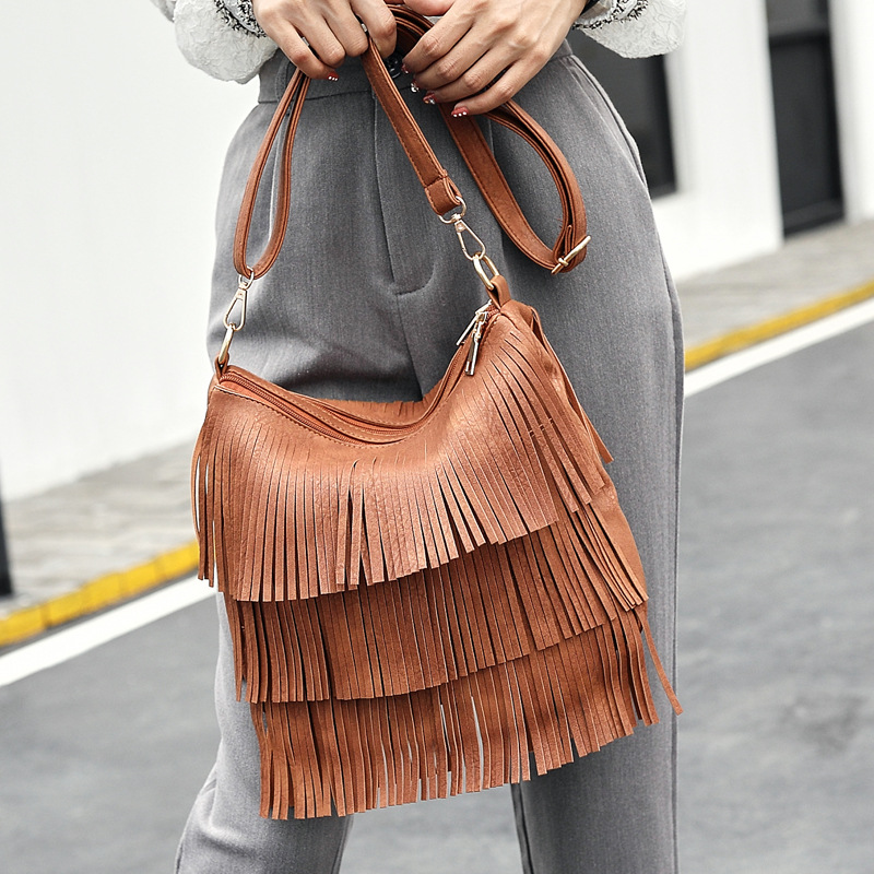 cf46e336480 Worldwide delivery hippie hobo bags in NaBaRa Online