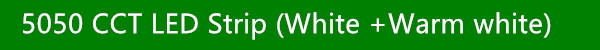 HTB1 ryOzMKTBuNkSne1q6yJoXXaF SMD 5050 RGB LED Strip Waterproof 5M 300LED DC 12V 24V CCT RGBCCT  RGBW RGBWW WHITE WARM WHITE Fita LED Light Strips Flexible