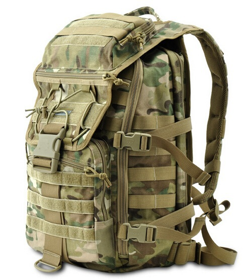 Molle Tactical X 7 Laptop Backpack Computer Bag In Backpacks From Luggage Bags On Aliexpress