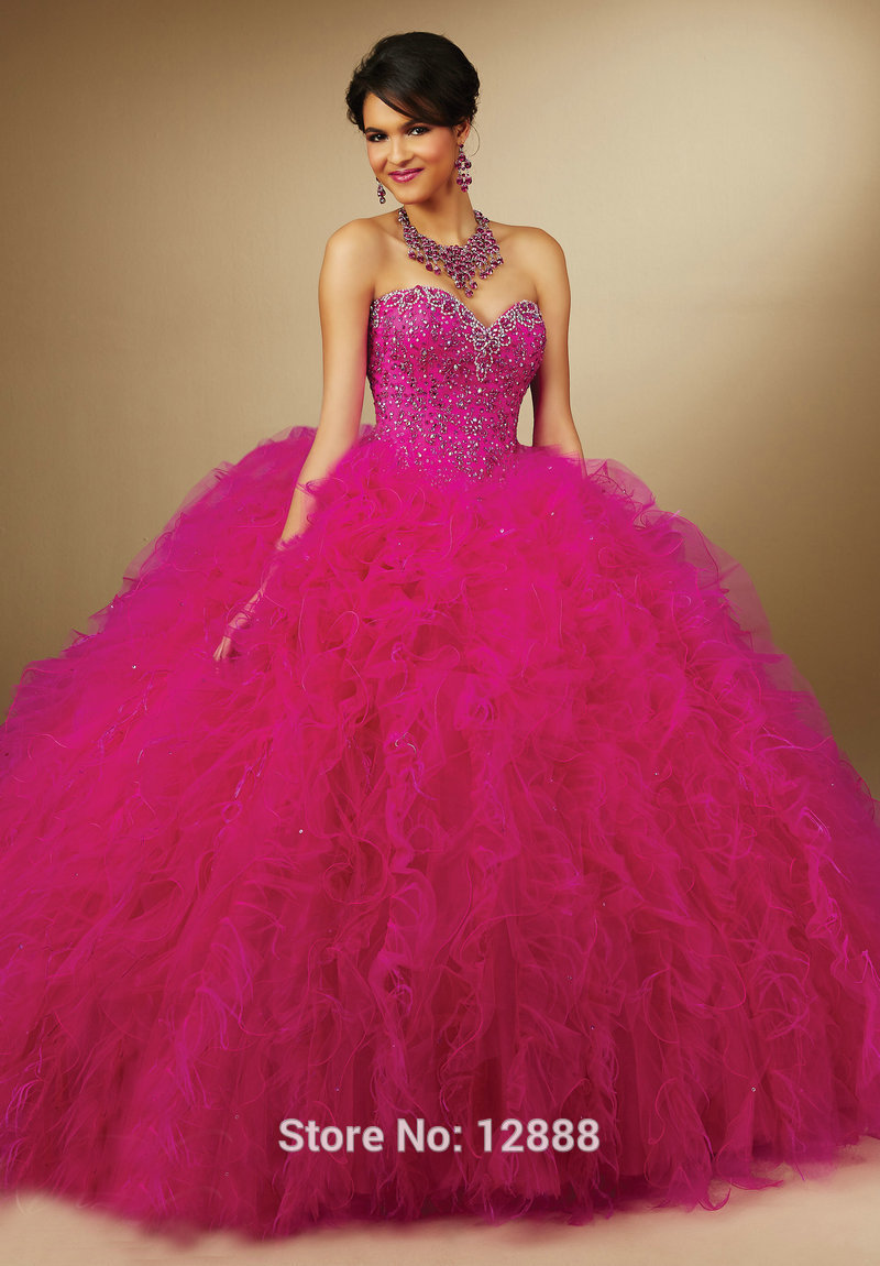 Aqua Colored Prom Dresses with Short Sleeves – fashion dresses