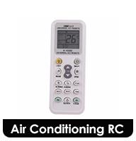 AI.Remote-Control_02