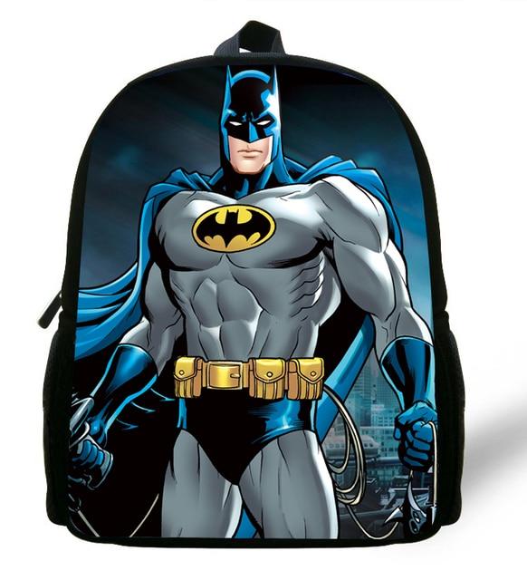 1 fumetto di Batman