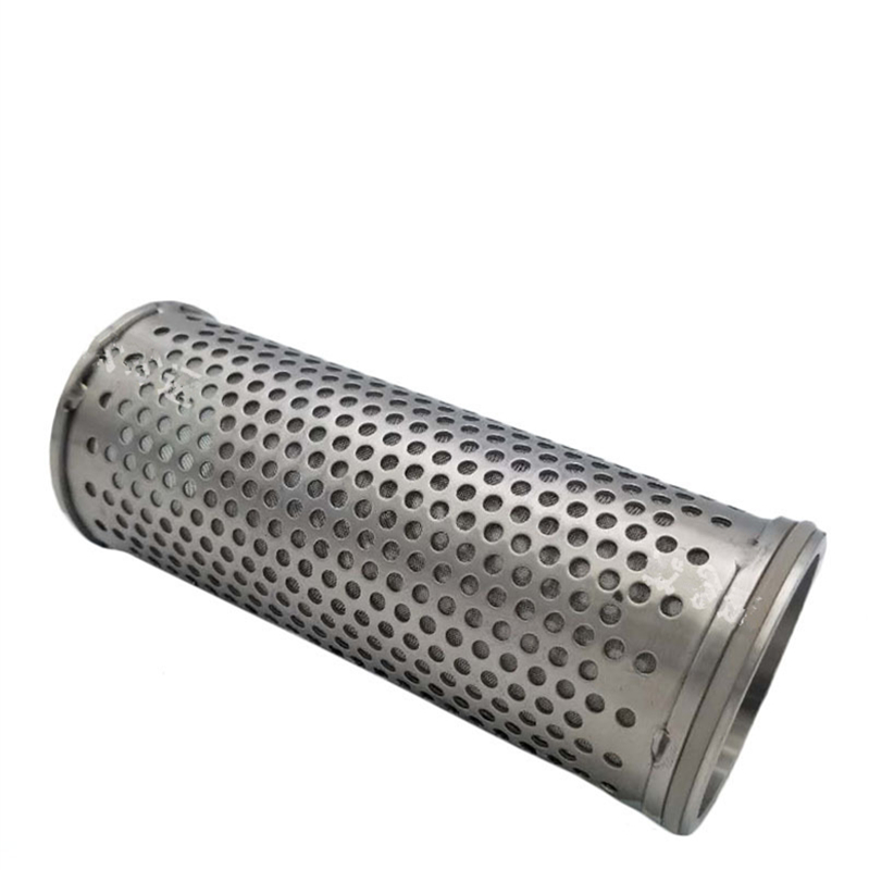"3//4/""~4/"" Sanitary Pipe Filter Inline Y Strainer Filter Stainless Steel 304"