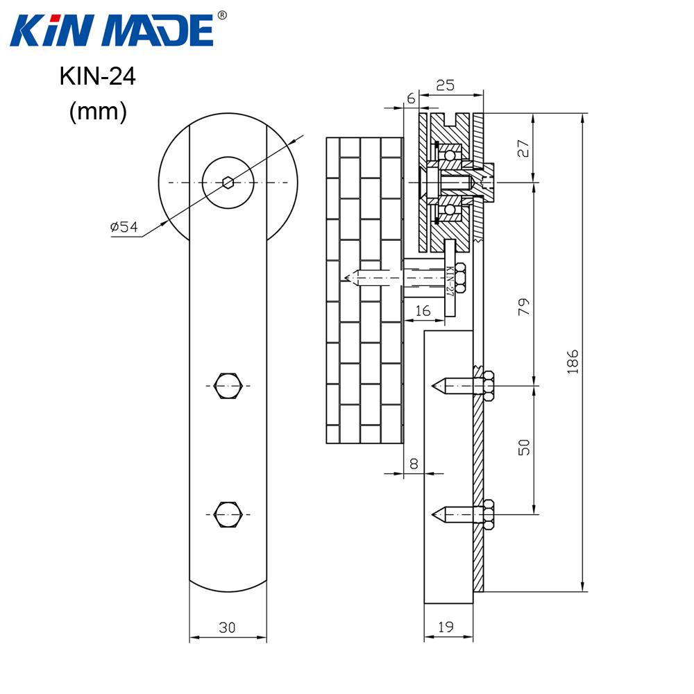 kin-24