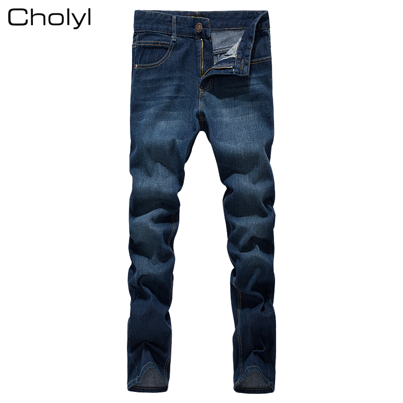 Online Get Cheap Designer Denim Brands -Aliexpress.com | Alibaba Group