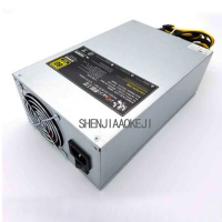 1800W Power Supply Full Bridge Mode Power Supply 220V
