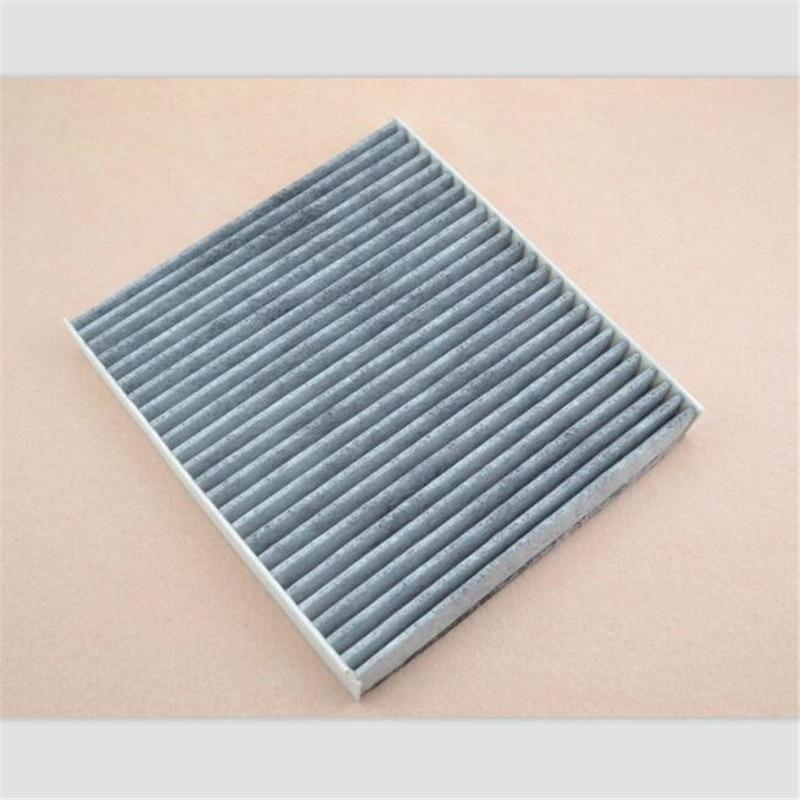 car carbon fiber cabin air filter 5058693aa 5058381aa. Black Bedroom Furniture Sets. Home Design Ideas