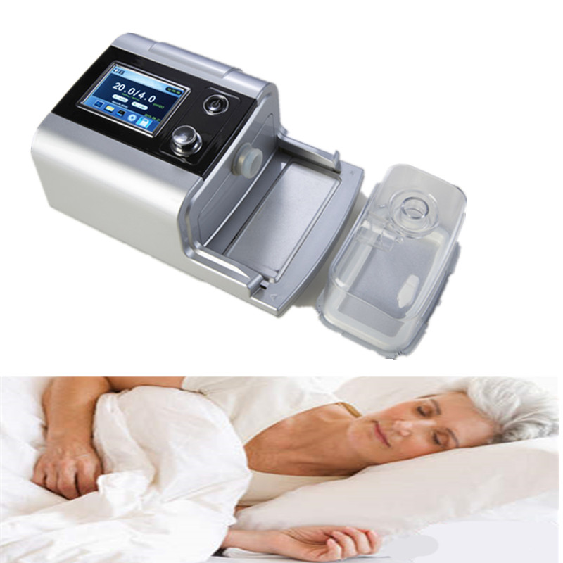 sleep cpap machine