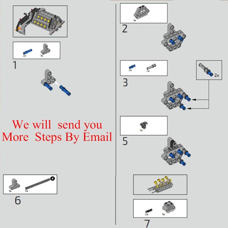 w12 engine diagram w12 engine technology mechanical group engine v16 cylinder moc  w12 engine technology mechanical group