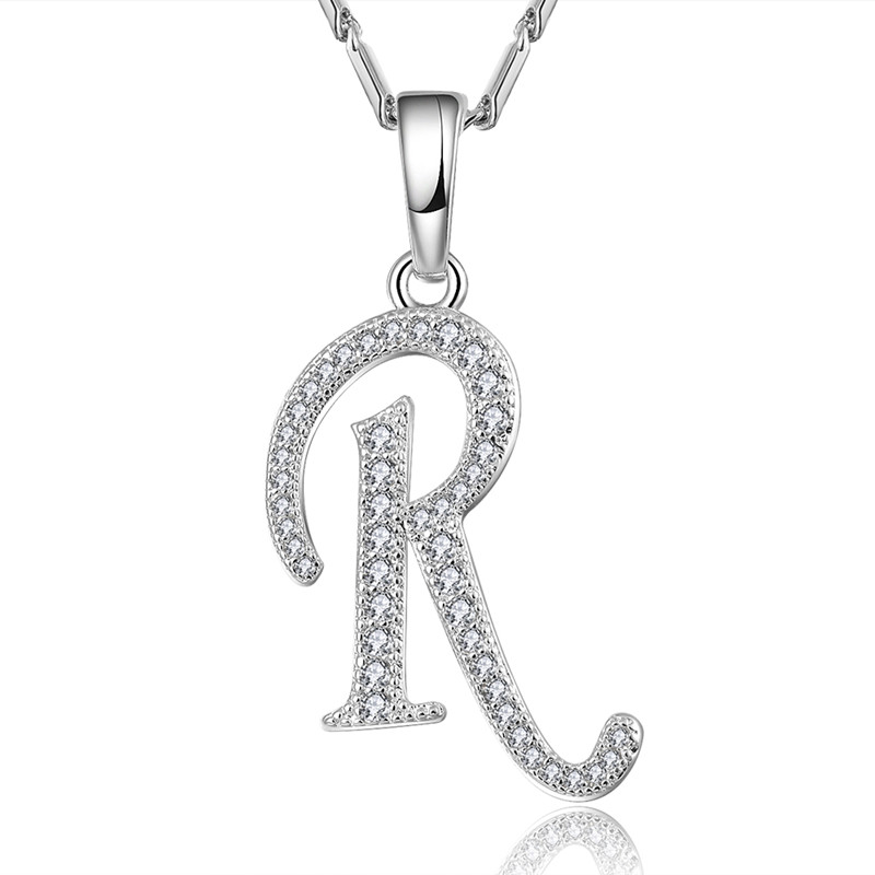 il fullxfull bird personalized zoom love with listing necklace pendant alphabet silver two