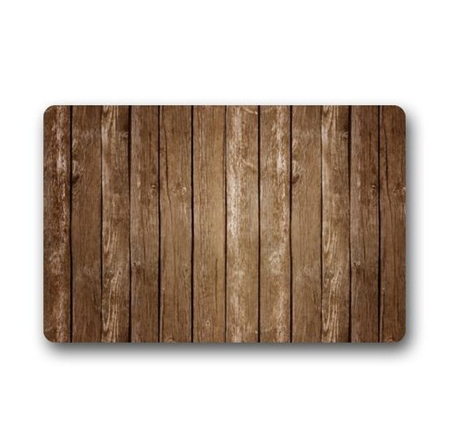 custom unique design original original brown vertical stripes wood rh aliexpress com