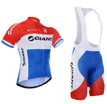 Out door Sports Cycling Clothing Bicycle Team Wears Jersey Bib Set and Short Sets Factory Customized Cycling Jersey