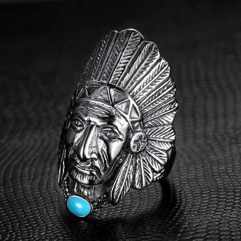 indian chief ring (2)