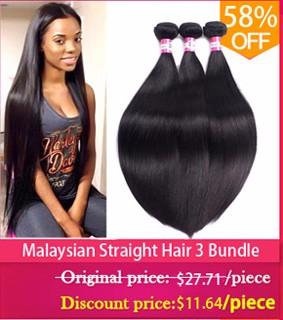 Brazilian Virgin Hair Body Wave 4 Bundles Queen Hair Products 7A Brazilian Wavy Human Hair Weave Bundle Remy Brazilian Body Wave (8)
