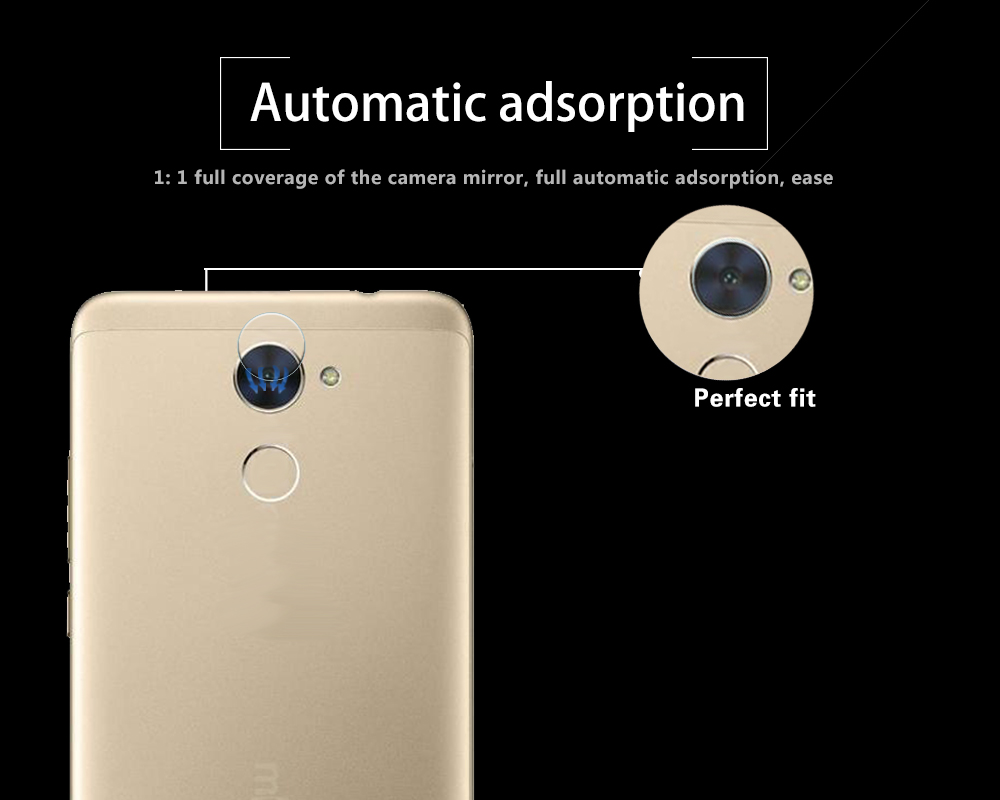 Worldwide delivery huawei y7 camera glass in NaBaRa Online