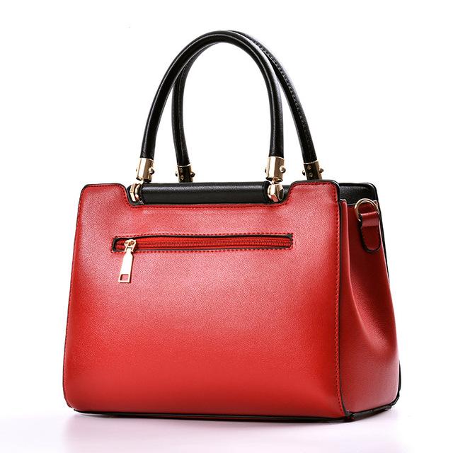 Women Bag Luxury Brand 2020 Women Fashion Shoulder Bag Designer Handbags High Quality Ladies Casual Tote Bag Ladies Hand Bags