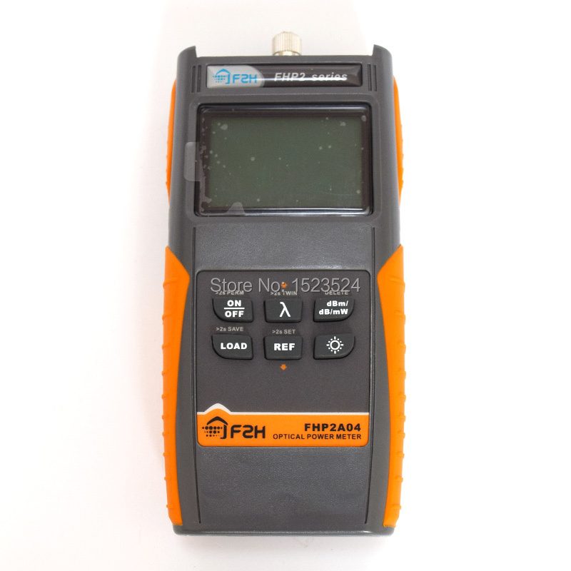 Grandway fhp2a04 оптический Мощность-70 ~ + 10dBm
