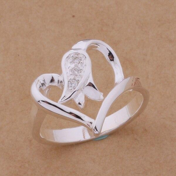 eBay Rings
