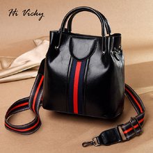 Luxury handbags women shoulder crossbody bag female casual large totes high quality artificial leather ladies hobo messenger bag