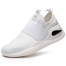 Dropshipping Men Designer Flat Fashion Shoes Comfortable Man Casual Black Gray Driving Rubber Mens Sneakers DB091
