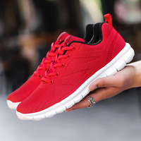2018 Running Shoe For Men Adult Athletic Trainer Maxs Size 35 44 Cushioning Outdoor Breathable Fitness