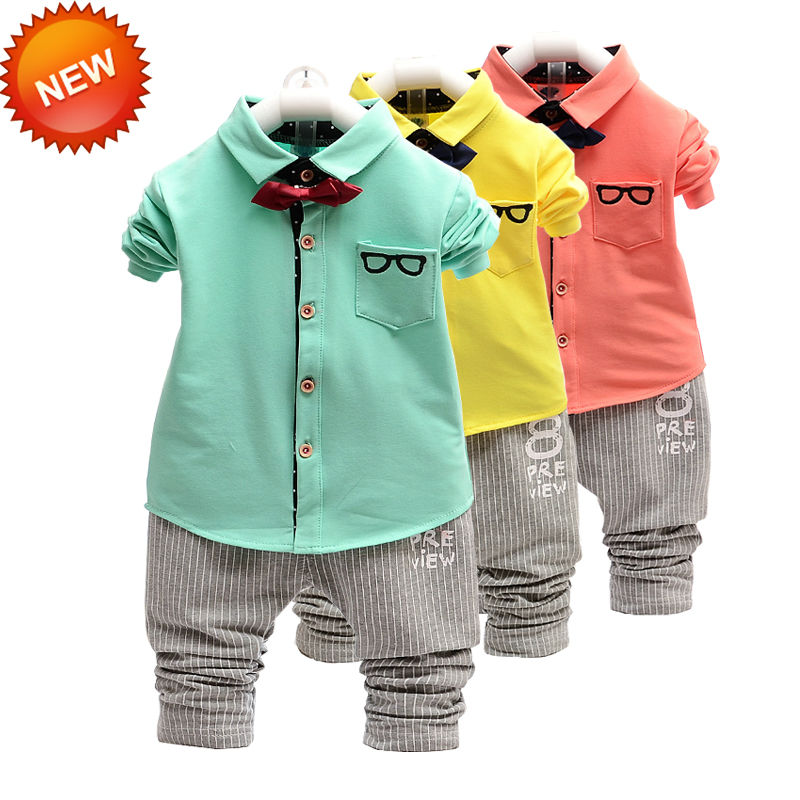 line Get Cheap Baby Clothing China Aliexpress