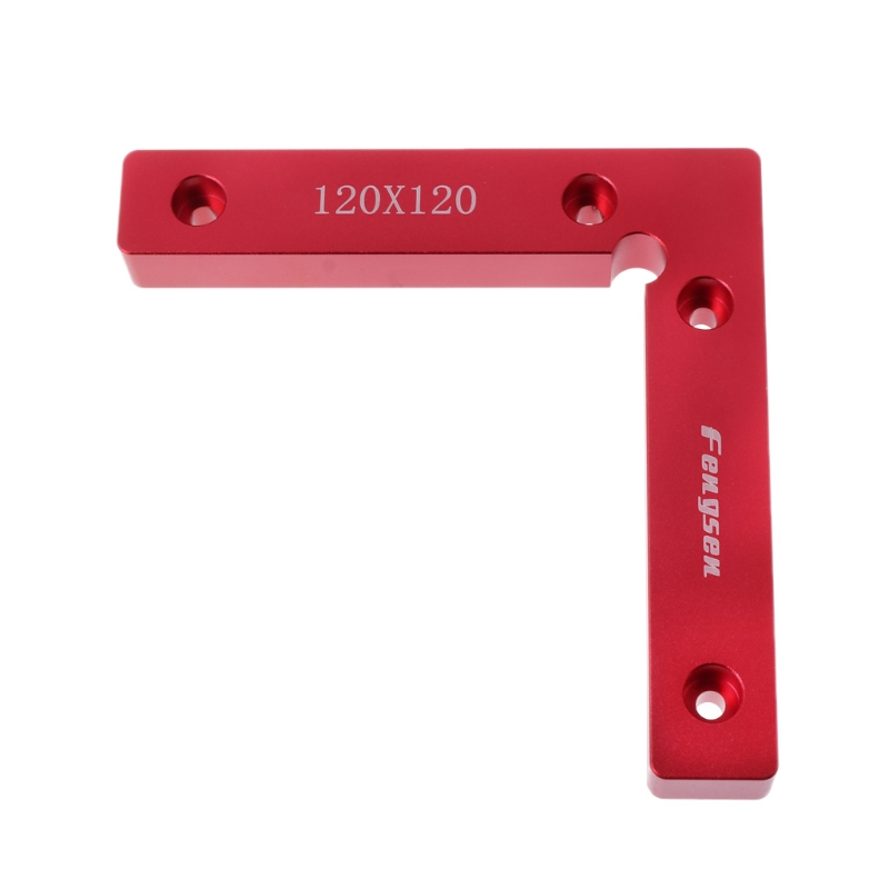 90 Degree Corner Clamp Right Angle Corner Clamp For Wood Metal Weld Welding global&truss rounded 2 way 90 degree corner