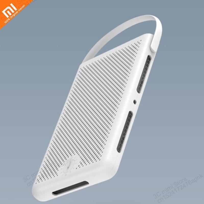 Original Xiaomi Mijia New Generation Mosquito Repellent Insect Killer Mosquito Net Solid Core Repellent 100 Days Home
