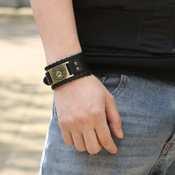 Dog Bracelets 4