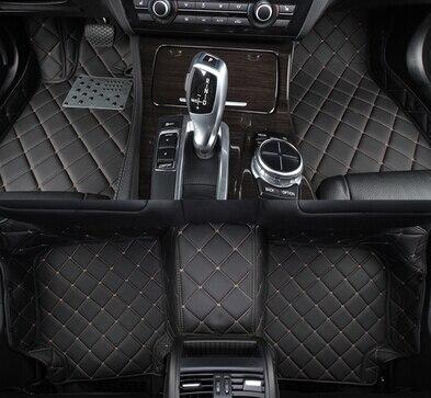 achetez en gros tapis de la voiture audi en ligne des grossistes tapis de la voiture audi. Black Bedroom Furniture Sets. Home Design Ideas