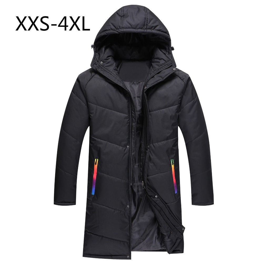 Popular Big Mens Winter Coats-Buy Cheap Big Mens Winter Coats lots ...