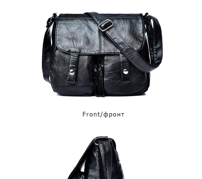 women-bag (17)