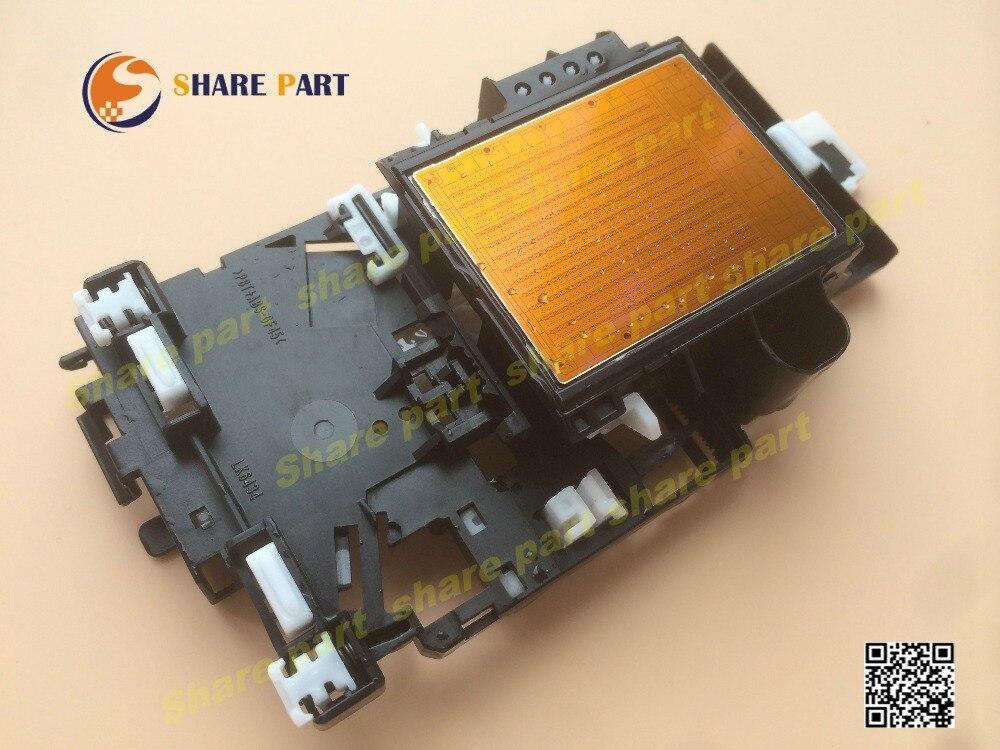 1X Original printhead For Brother printhead J2510 J3520 J3720 J4410 J4510 J6920