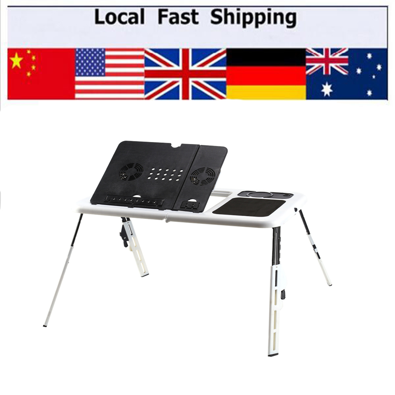 Computer Standing Font B Table