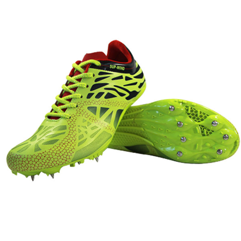 Popular Spike Running Shoes-Buy Cheap Spike Running Shoes lots ...