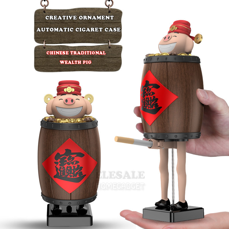 Toy cigarette holder where to buy king edward cigars