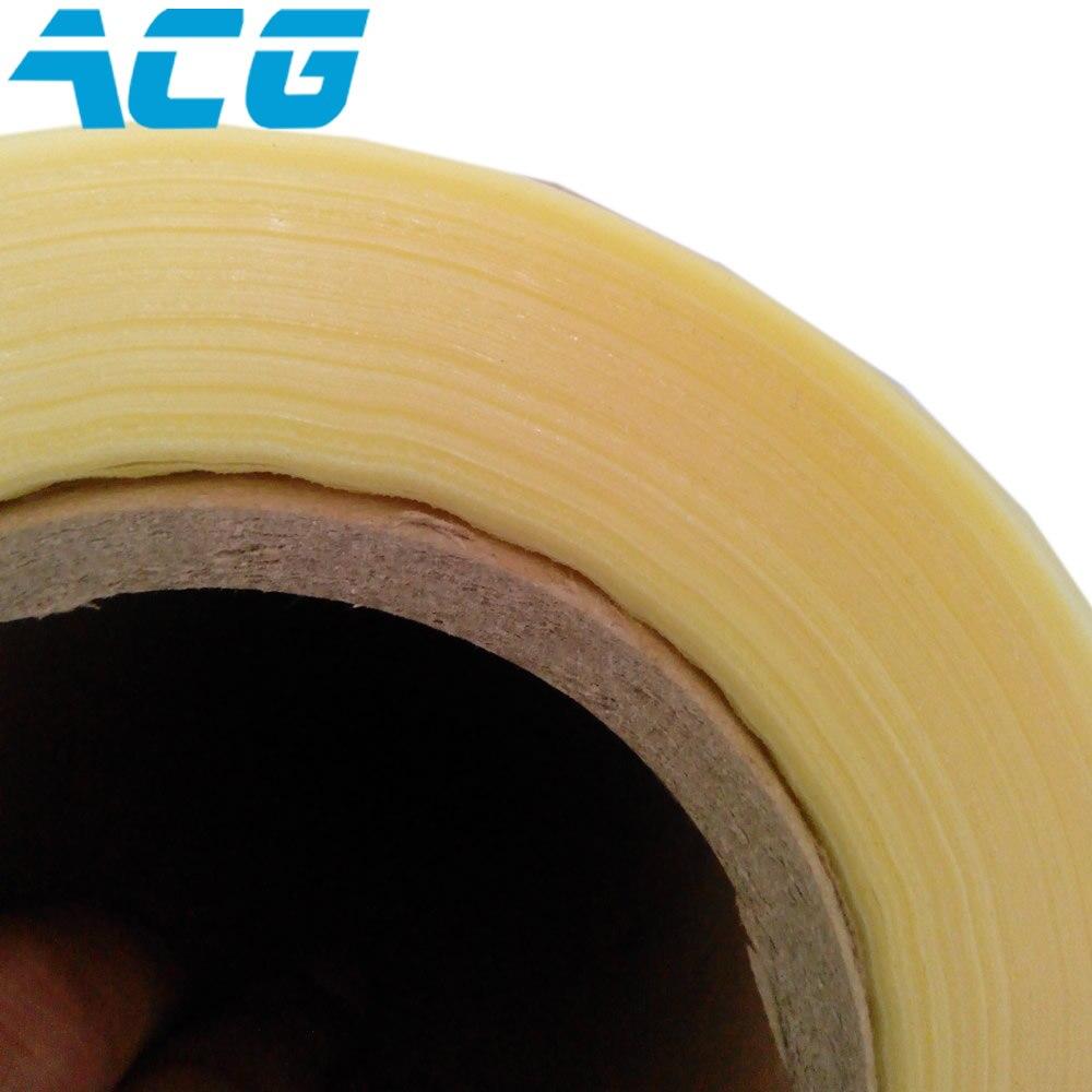 1 2m width tube sheet vacuum bagging film