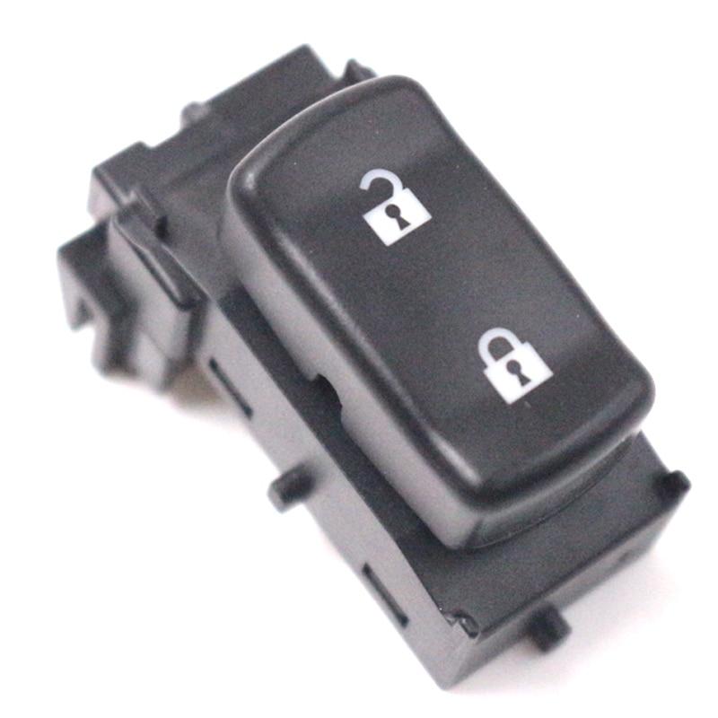 Door Lock Control Switch Button For Saturn Relay Pontiac Montana Chevrolet Uplander Buick Terraza 10315842 100011482