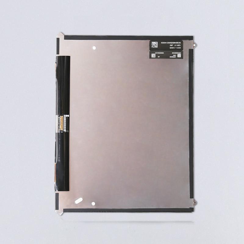 Для Apple iPad 2 iPad2 2nd A1395 A1397 A1396 планшет ЖК-дисплей Экран дисплея замена тестирование с инструментами