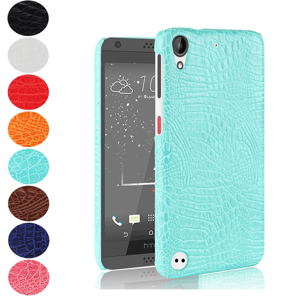 smartphone for HTC Desire D 530 case D530 d530 XLTE A16 rugged anti stand phone Hard shell for HTC Desire 630 D630 D530u cover