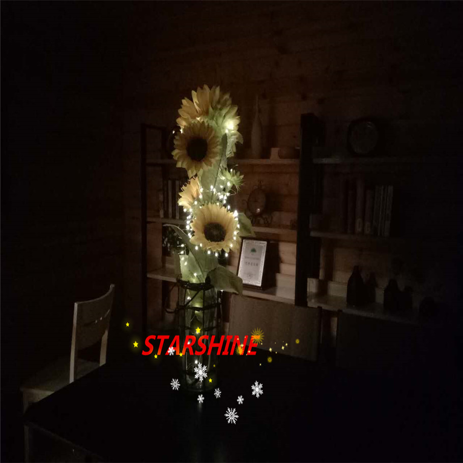 online buy whole wire shape from wire shape whole rs 2m 20leds led string light copper wire battery operated 3 aa fairy lights