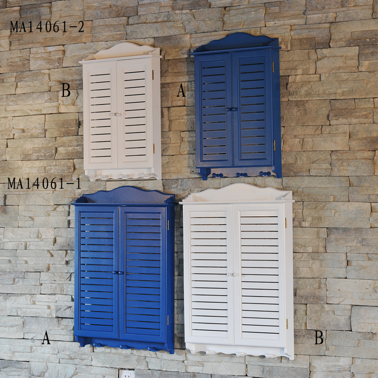 Faux window wall decor home decorating ideas faux window wall decor home decorating ideas ppazfo