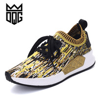 2017 New Spring Summer Women Shoes Sneakers Flywire Breathable Mesh Women S Running Shoes Light Running