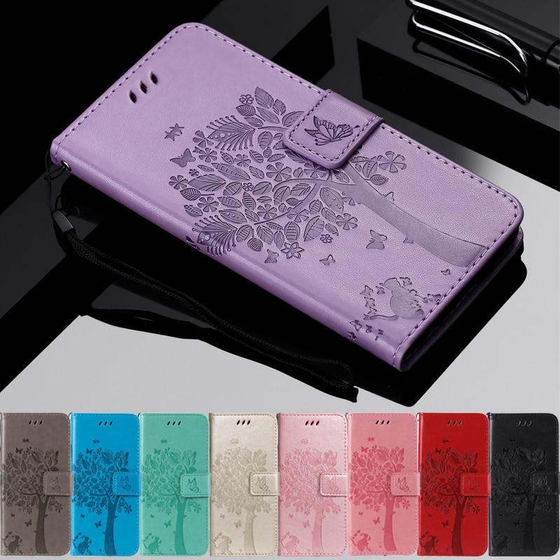 Кожаный чехол для Xiaomi Mi 8 Lite, откидной бумажник Mi8, магнитный чехол для телефона Xiomi Mi 8 6 5 5X Play A1 A2 10 Lite Poco F1 X3