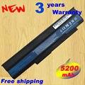 laptop battery for Acer Extensa 5235 5635 5635G 5635Z 5635ZG AS09C31