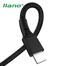 8 Pin USB Fast Charging Cable For Iphone Data Transfer Cable For Iphone XS Mas XS XR X 8 7 Plus Data Line Reversible For Iphone