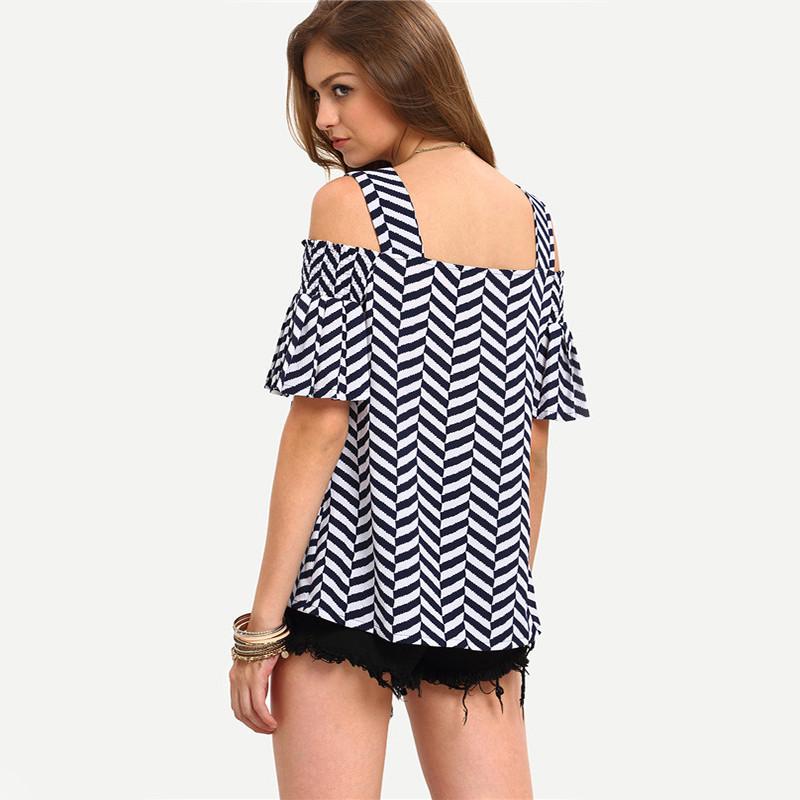blouse160519708 (1)