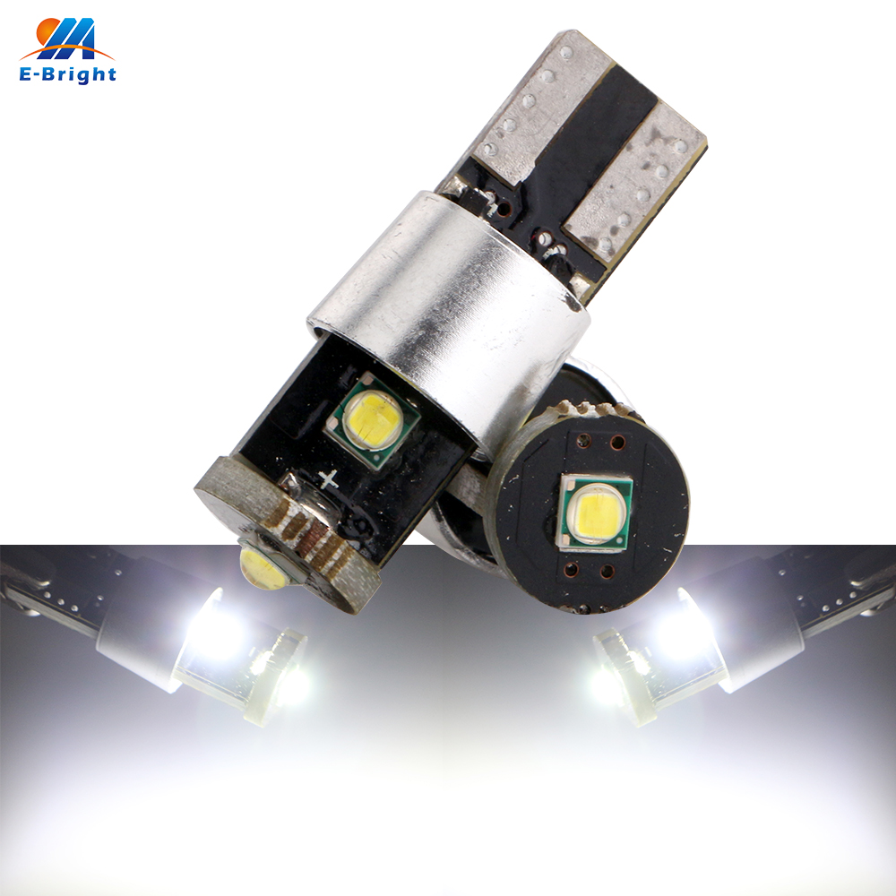 10pcs 9w Led Canbus T10 W5w 12v 24v Bulbs Error Free Super Lamp Light Circuit Board121012smd China Smd Bright Auto Car Side Marker Door Lights Lamps In Headlight