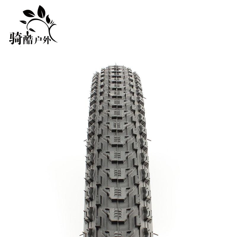 XTC MTB горный велосипед Велоспорт K942 шин и XC и город шины 26*1,75/2,0 с бесплатной трубки