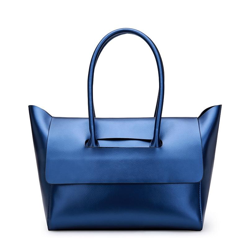 Luxury Designer Female Crossbody Handbag Real leather Handbag Designer Casual Bag Leisure Trend Ladies Genuine Leather City Bag